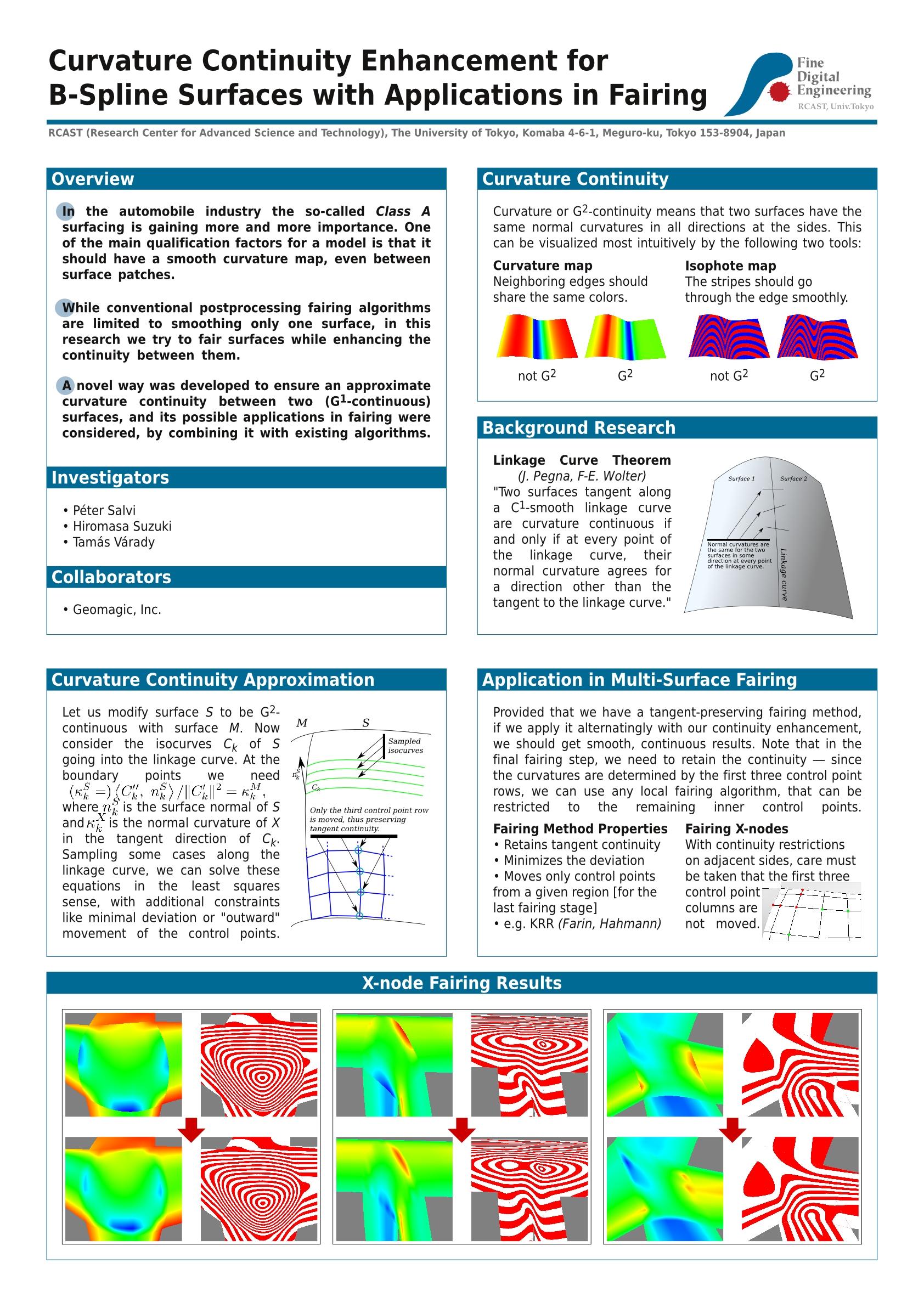 introduction to attic greek mastronarde pdf